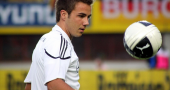 Will Mario Gotze leave Bayern Munich in the near future?