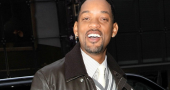 Will Smith to steal the show as Deadshot in Suicide Squad