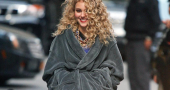 Will The Carrie Diaries season 3 be confirmed by The CW?