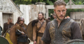 Will Travis Fimmel's honesty lose fans for