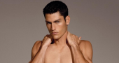 Will Tyson Ballou explore acting options or continue to dominate modelling?