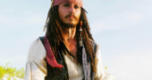 Will we ever see Johnny Depp win an Oscar?