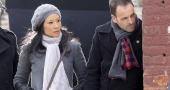Will we ever see Lucy Liu and Jonny Lee Miller get together in Elementary?