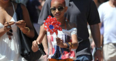 Will Willow Smith ever make a return to acting?