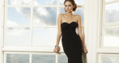 Willa Holland keeping busy between Arrow seasons with new movie Pacific Standard Time