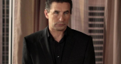 William Baldwin is worth a lot of money
