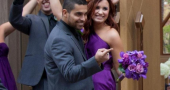 Wilmer Valderrama and Demi Lovato to work on new movie together