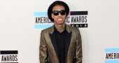 Wiz Khalifa takes 'scorched earth path' in custody battle with ex