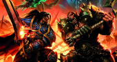 World of Warcraft movie already in talks to become a trilogy