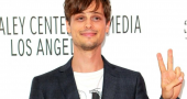 Would Matthew Gray Gubler make a good Joker in new Batman movies?
