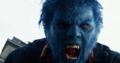 X-Men star Nicholas Hoult has a dig at other superhero movies