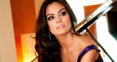 Ximena Navarrete: An evolved beauty queen