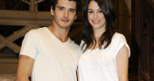 Yon Gonzalez dislikes Facebook and Twitter