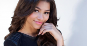 Zendaya Coleman the next Disney star to take on the world