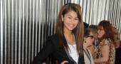 Zendaya Coleman will star in Disney channel film 'Zapped'