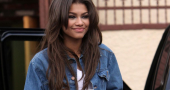 Zendaya not happy with Demi Lovato, Selena Gomez and Miley Cyrus comparisons
