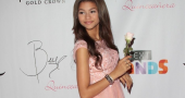 Zendaya set to play Aaliyah in a movie of her life