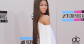 Zendaya to channel her inner Tyra Banks for upcoming modelling gig