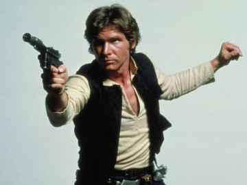 Al Pacino as Han Solo, Tom Selleck as Indiana Jones: How Harrison Ford was almost an unknown