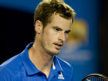 Andy Murray reveals how he prepares for Wimbledon matches