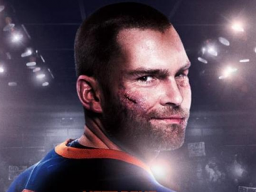 Jay Baruchel says Goon 2 begins shooting next year