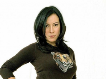 Jennifer Tilly: Life After Monsters Inc.