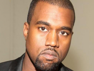 Kanye West and Daft Punk collaborate for new album