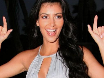 Kris Humphries angered by Kim Kardashian tell all interview with Ryan Seacrest