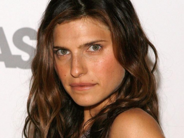 Lake Bell discusses the importance of good friends