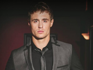 Max Irons opens up about his movie failures