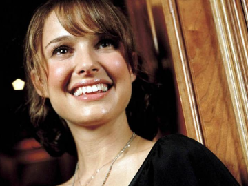 Natalie Portman expects Thor 3 to be made