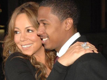 Nick Cannon reveals his Amanda Bynes upset