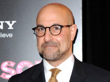 stanley tucci lucky lucianostanley tucci williams, stanley tucci felicity blunt, stanley tucci mark strong, stanley tucci instagram, stanley tucci stanley kubrick, stanley tucci 2016, stanley tucci wiki, stanley tucci height, stanley tucci looks like, stanley tucci graham norton, stanley tucci age, stanley tucci wikipedia, stanley tucci twin, stanley tucci natal chart, stanley tucci meryl streep, stanley tucci filmography, stanley tucci roles, stanley tucci the hunger games, stanley tucci lucky luciano, stanley tucci cookbook