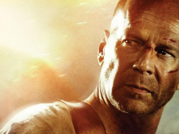 Bruce Willis reveals 'Caveman' family protector side in 'Bild' interview