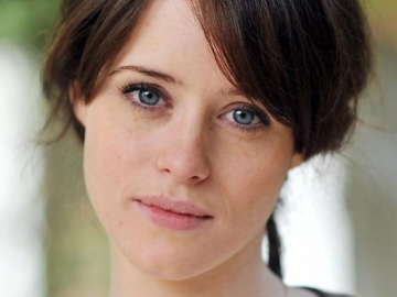 Claire Foy joins cast of NBC's 'Crossbones'