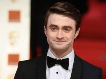 Daniel Radcliffe and Dane DeHaan will team up again for 'College Republicans'