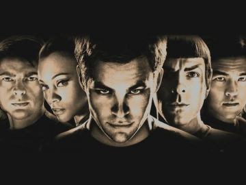 Edgar Wright moving on from Ant-Man with Star Trek 3?