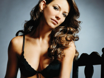 Evangeline Lilly retirement U-turn a great career decision