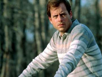 Greg Kinnear and Kelly Reilly in new Heaven is for Real trailer