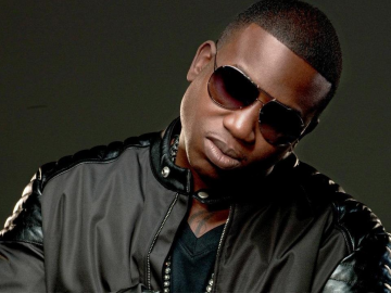 Gucci Mane and Jeezy beef still going strong thanks to Speed Bumps