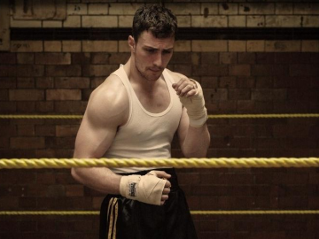 Is Aaron Taylor-Johnson getting ready to move behind the camera?