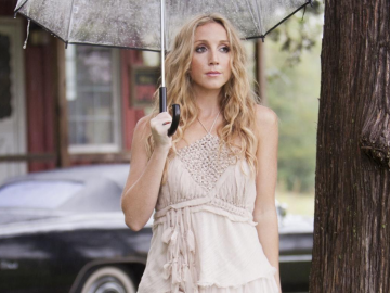 Is Ashley Monroe's hit song 'Lonely Tonight' a hint of great things for 2015?