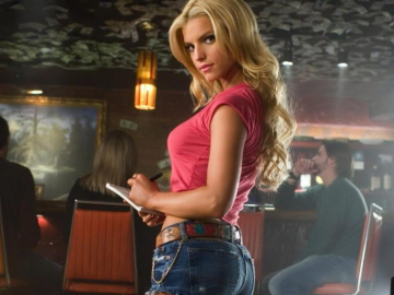 Jessica Simpson's fit, gorgeous body has fans expecting new album release
