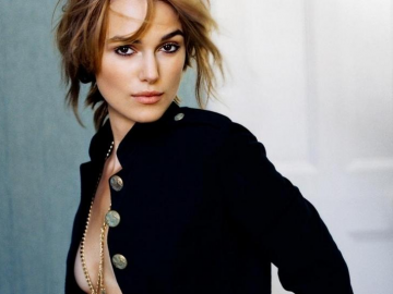 Keira Knightley Oscars 2015 win would be long overdue recognition of her talent