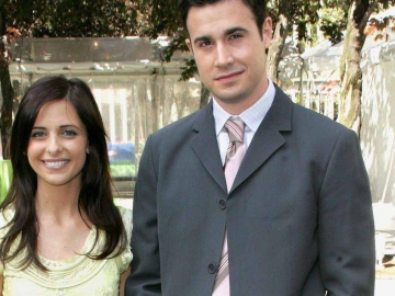 Kim Kardashian and Kanye West arrival causes Freddie Prinze Jr. and family to move house