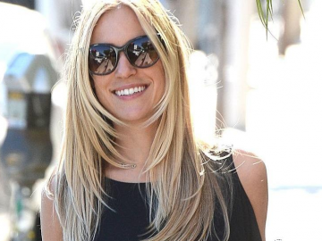 Kristin Cavallari opens up about her pregnancy cravings