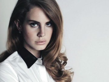 Lana Del Rey to quit music?