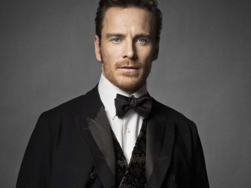 Michael Fassbender has high hopes for Assassin's Creed movie