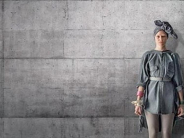 New The Hunger Games: Mockingjay - Part 1 posters are very impressive