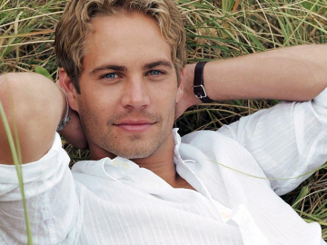 Paul Walker talks The Fast and the Furious franchise future
